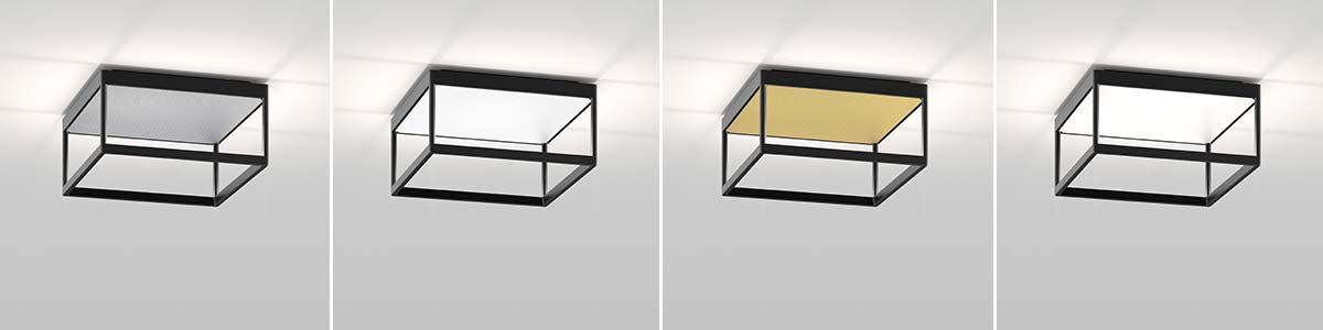 serien-lighting-deckenleuchte-reflex-m-150-weiss-lichtraum24