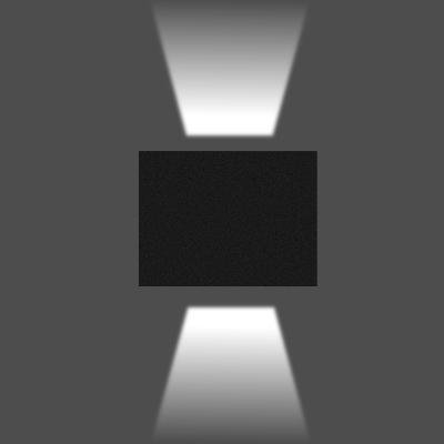matsblack_schein02