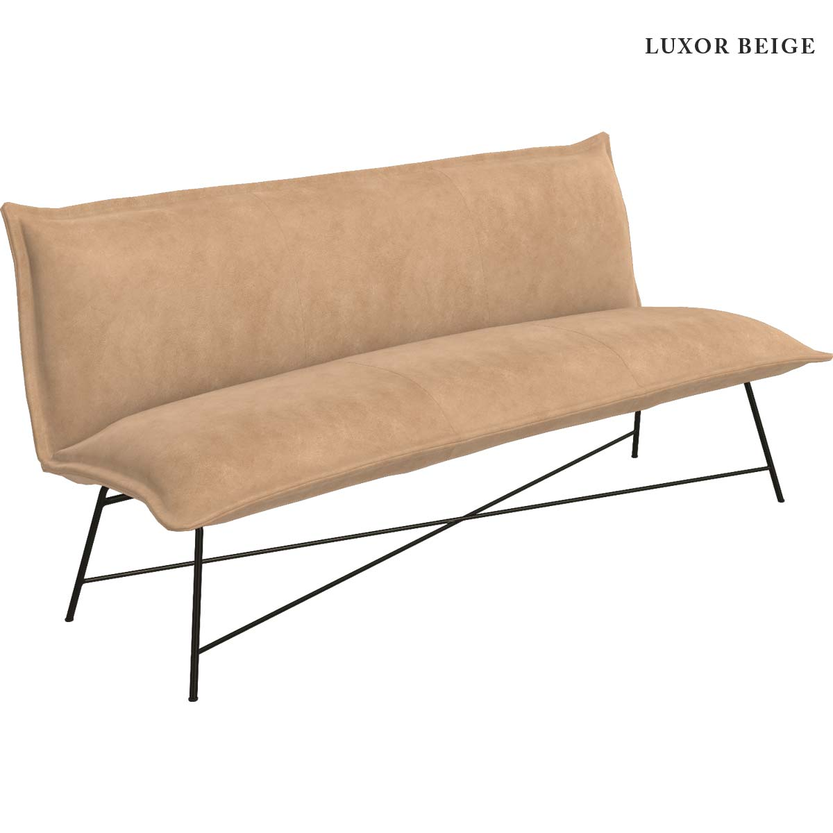 jess-design-essbank-vidar-luxor-beige-lichtraum24-01