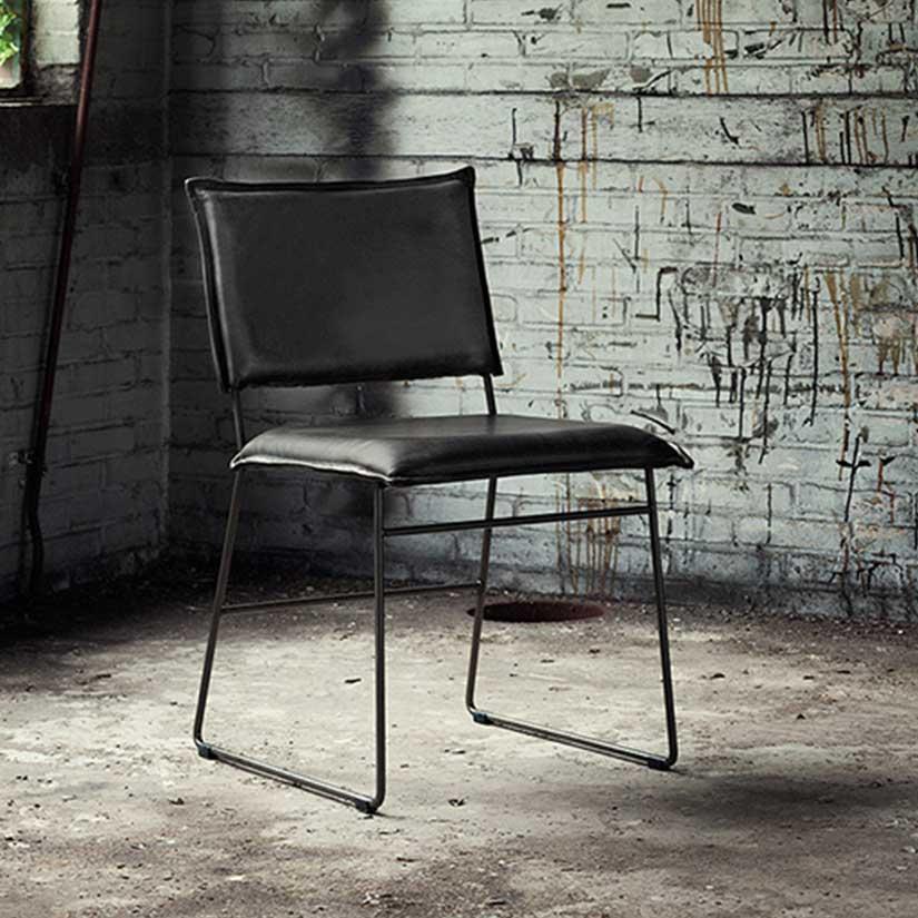 jess-design-stuhl-norman-anders-newton-lederstuhl-esstischstuhl-schreibtischstuhl-lichtraum24-165ae8a49dc08f5