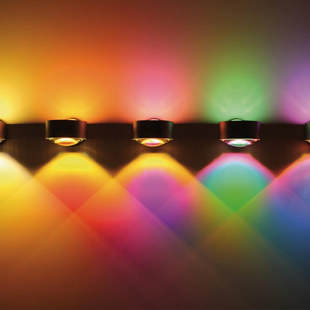 top-light-farbfilter-gelb-lichtraum24-02