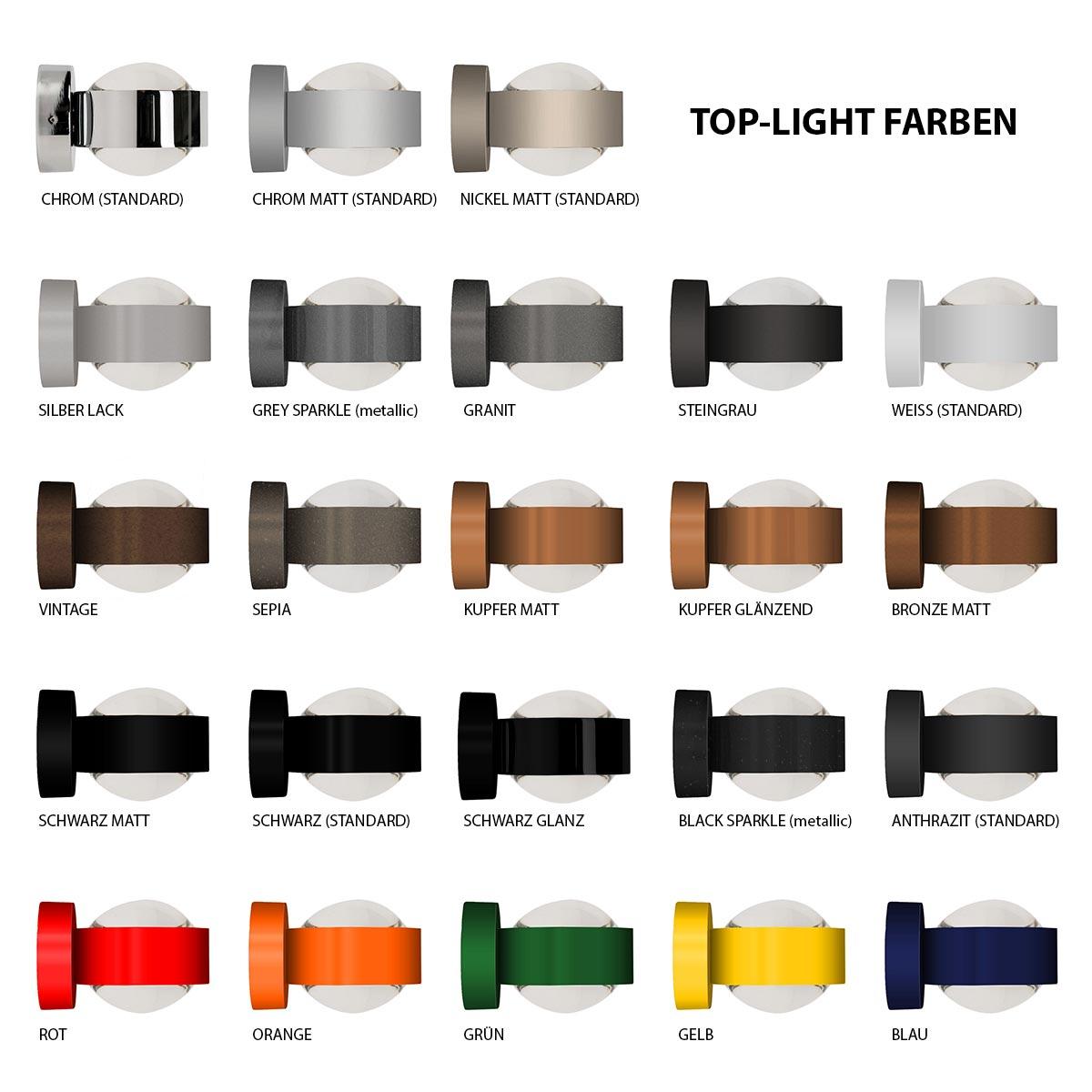 top-light-farben-lichtraum24