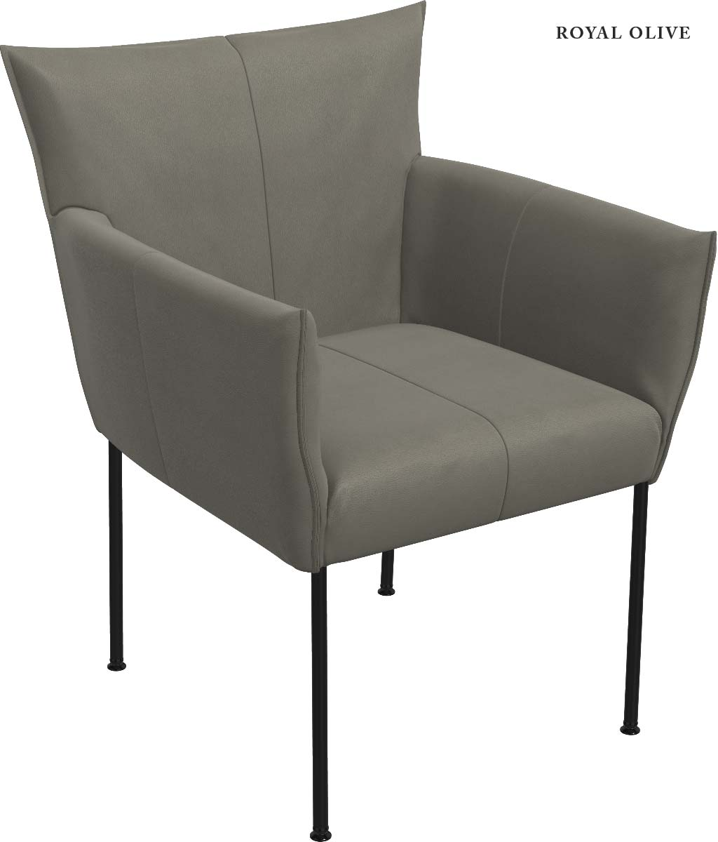 jess-design-stuhl-forward-forza-royal-olive-lichtraum24