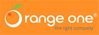 orange-one-logo