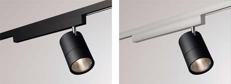 molto-luce-volare-dash-dc-spot-smart-home-lichtraum24