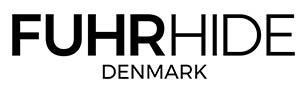 Fuhrhide Denmark