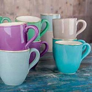 lichtraum24_shop_Wohnaccessoires_italienische-keramik_becher_03