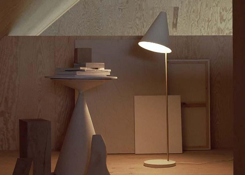 lyfa-mosaik-floor-stehleuchte-lichtraum24-05