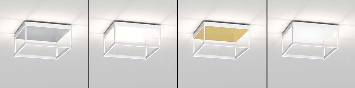 serien-lighting-deckenleuchte-reflex-m-150-weiss-lichtraum24_02