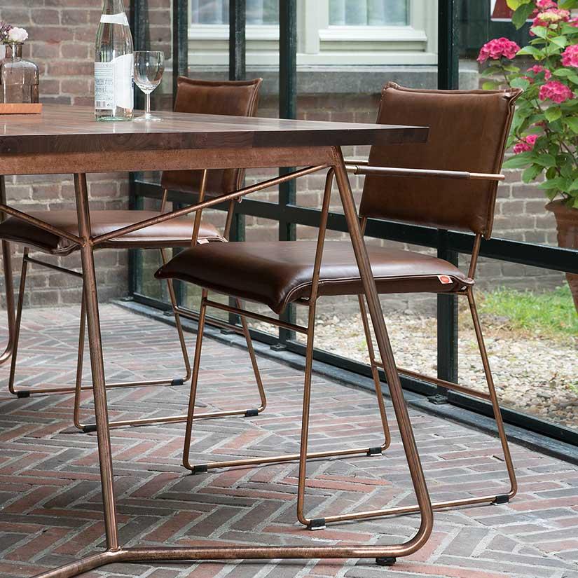 jess-design-stuhl-norman-anders-newton-lederstuhl-esstischstuhl-schreibtischstuhl-lichtraum24-225ae8a5470e9a3