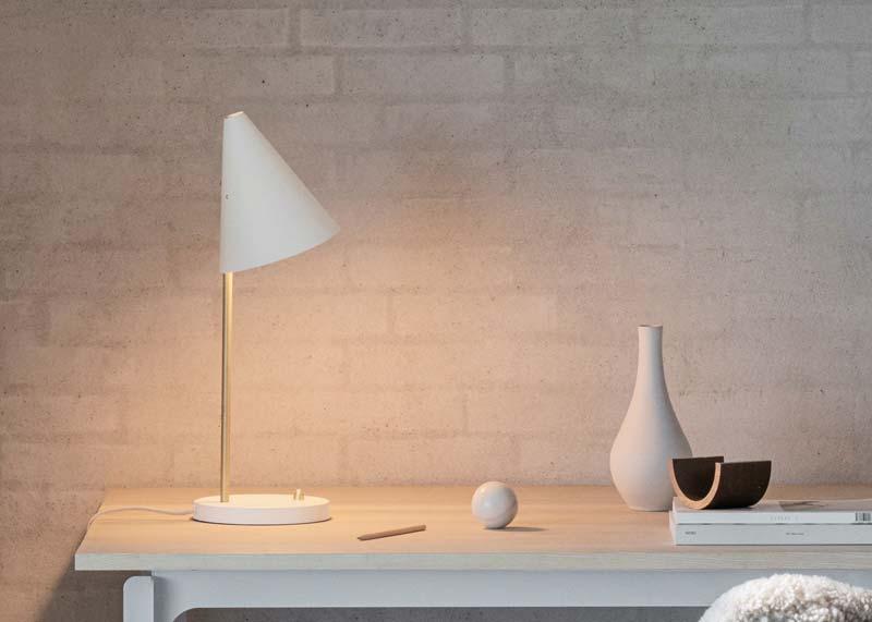 lyfa-mosaik-table-stehleuchte-lichtraum24-05