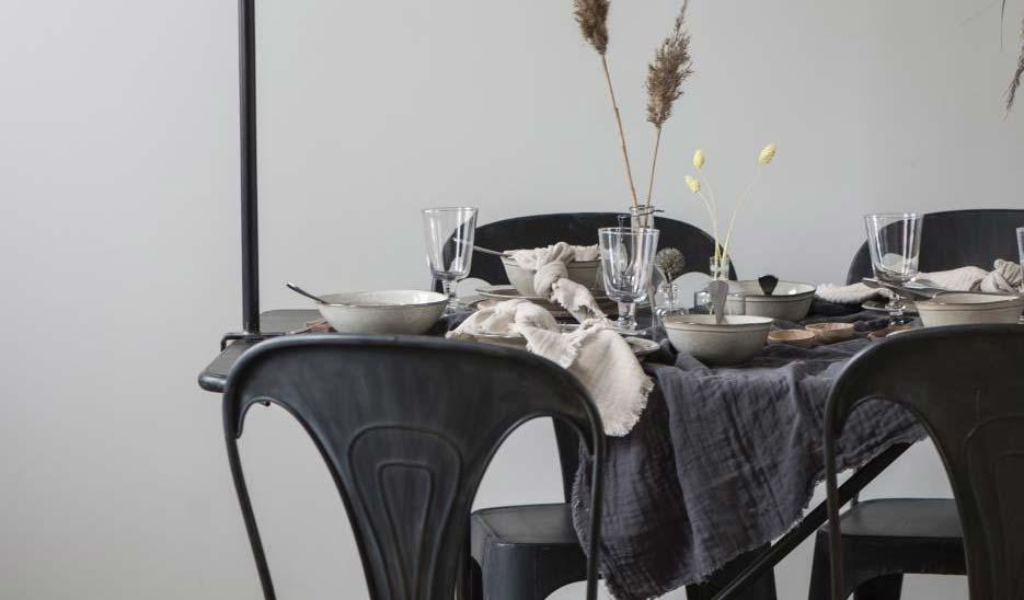 ib-laursen-mueslischale-dessertschale-sand-dunes-lichtraum24-03