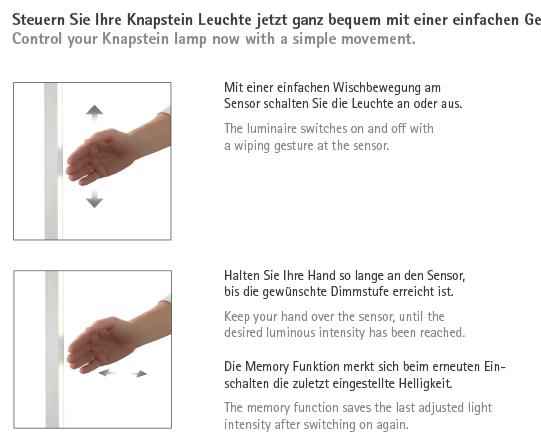 knapstein-germany-lana-led-deckenfluter-lichtraum24-04