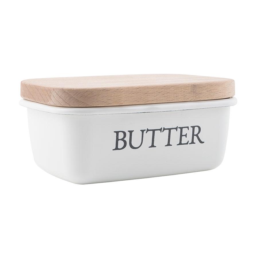 ib-laursen-butterdose-emaille-holzdeckel-0496-11-lichtraum24-06