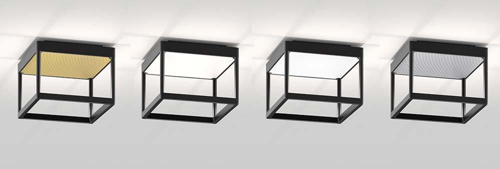 serien-lighting-deckenleuchte-reflex-s-150-schwarz-lichtraum24