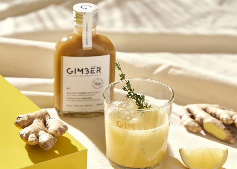 gimber-ingwer-02