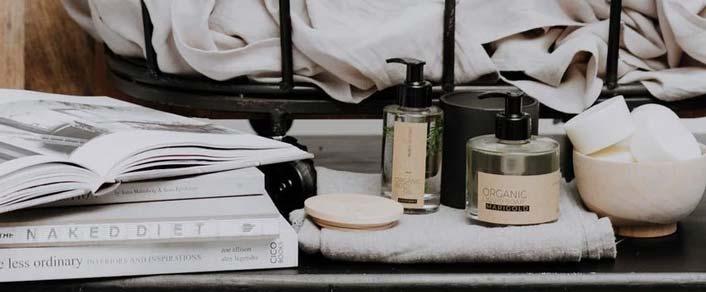 munio-skincare-bio-organic-liquid-soap-fluessigseife-seife-merigold-ringelblume-lichtraum24-banner