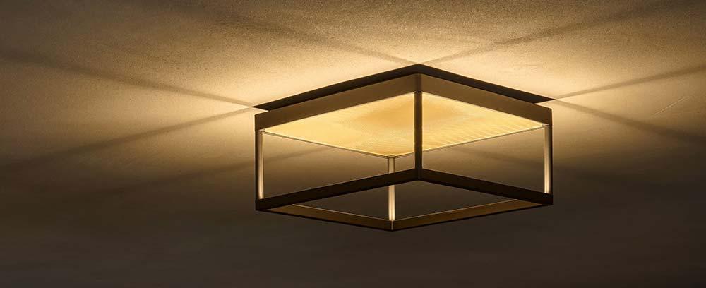 serien-lighting-deckenleuchte-reflex-m-150-weiss-lichtraum24-02