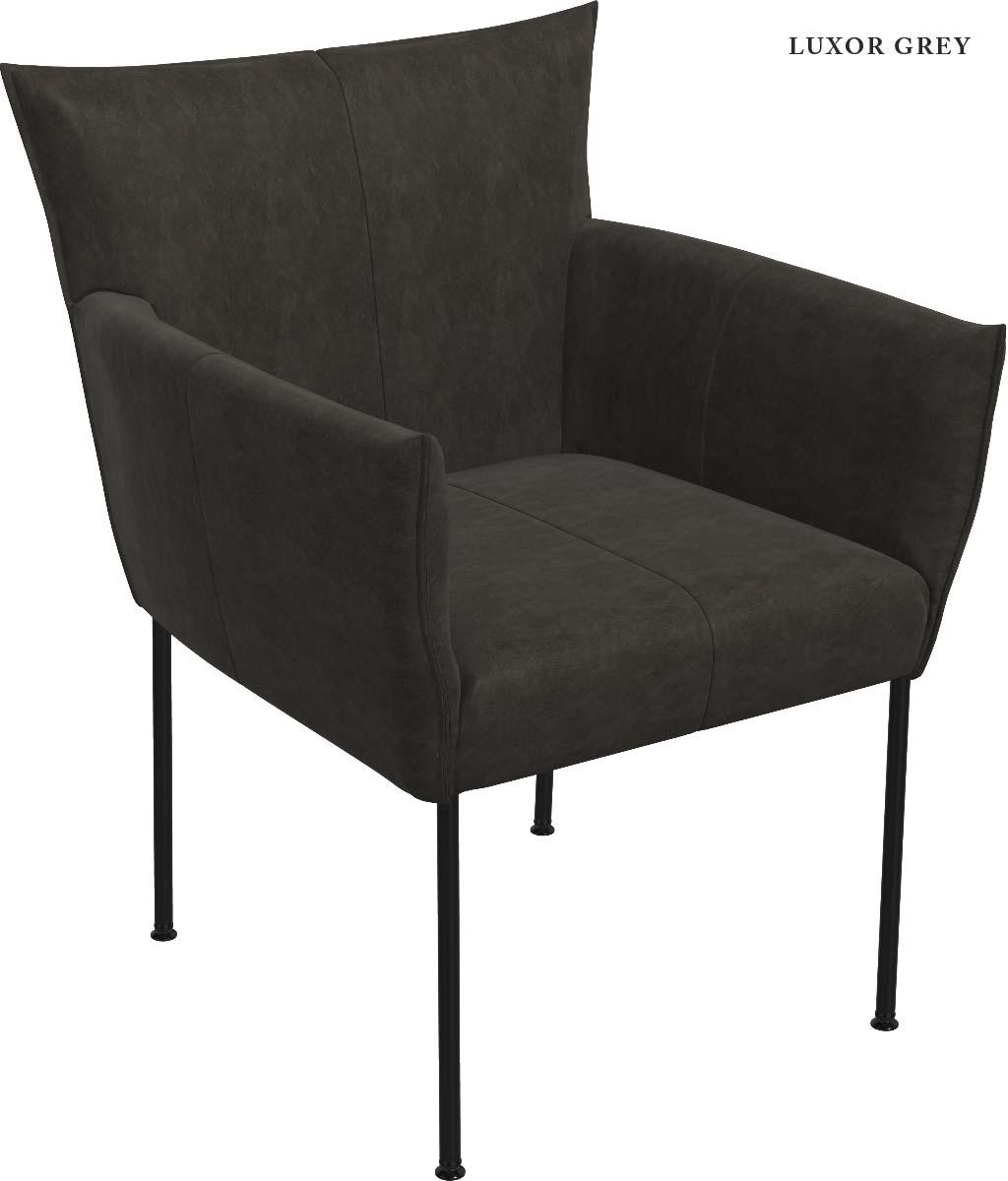 jess-design-stuhl-forward-forza-luxor-grey-lichtraum24