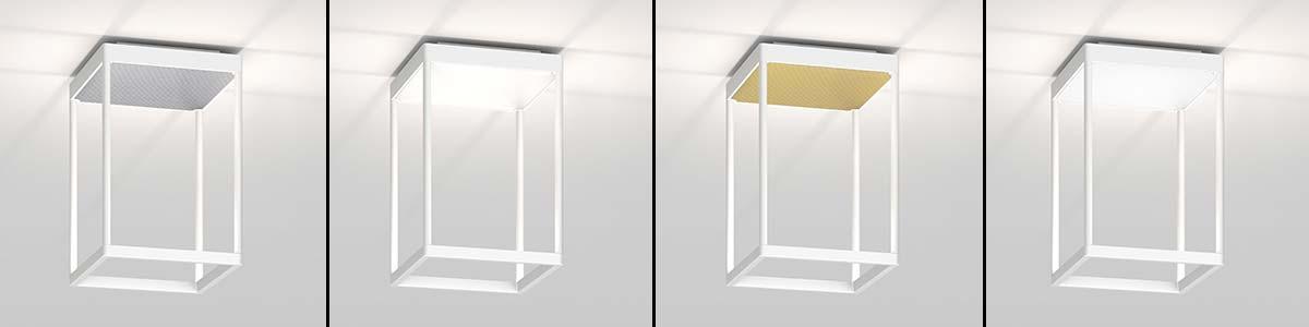 serien-lighting-deckenleuchte-reflex-s-300-weiss-lichtraum24