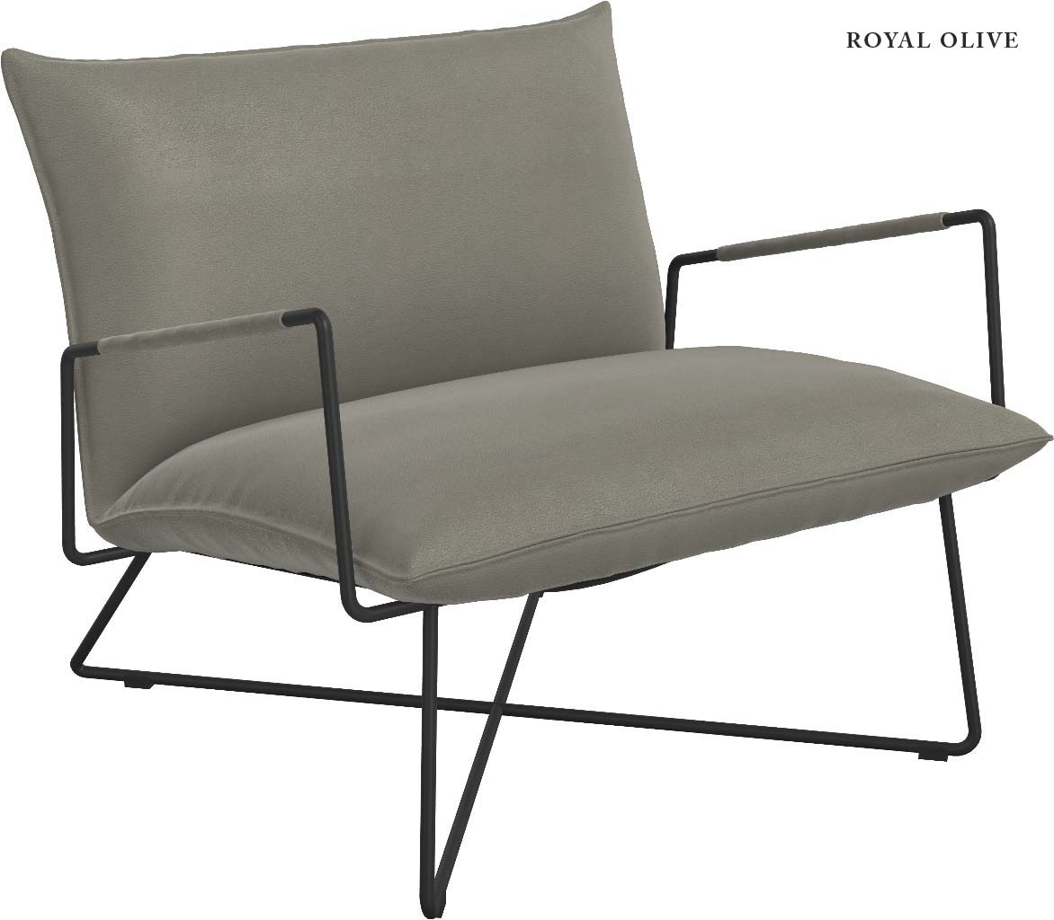 jess-design-sessel-earl-mit-armlehne-royal-olive-lichtraum24