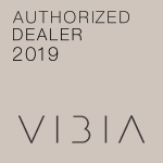 Vibia-Authorized-Dealer-2019-150x150-px