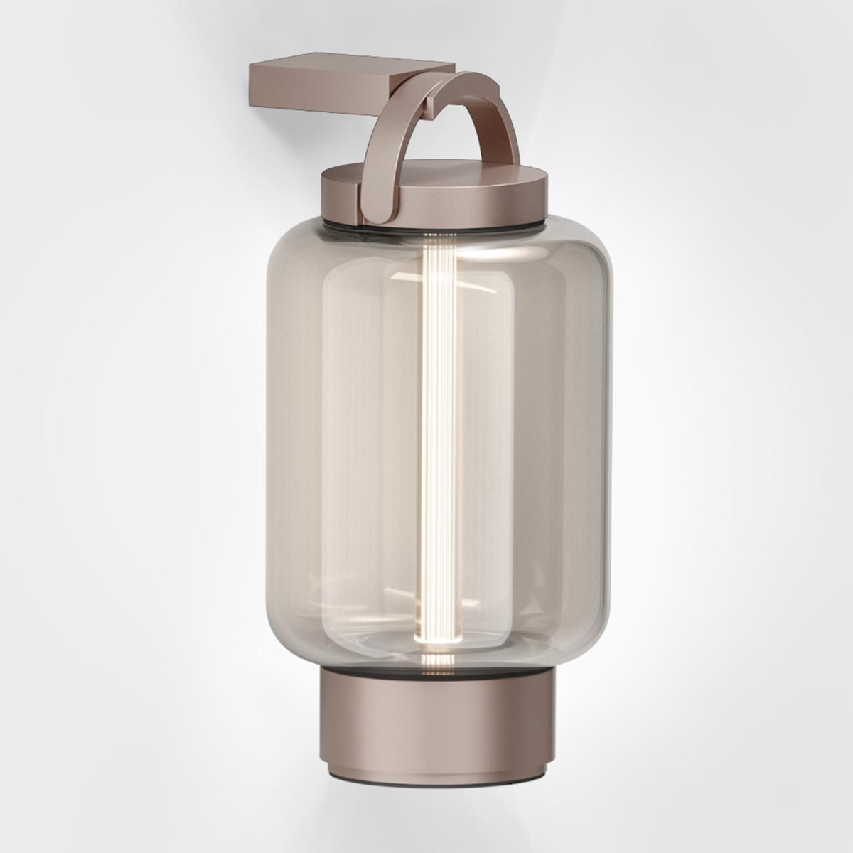 ip44-akku-leuchte-qu-hook-bronze-lichtraum24-01