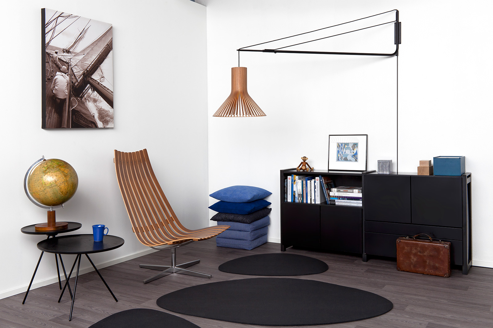 Secto_Design_Varsi_1000_Living_Room_1_Puncto_4203_web