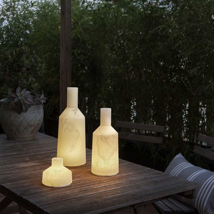 carypen-alabast-akku-leuchte-lichtraum24-01