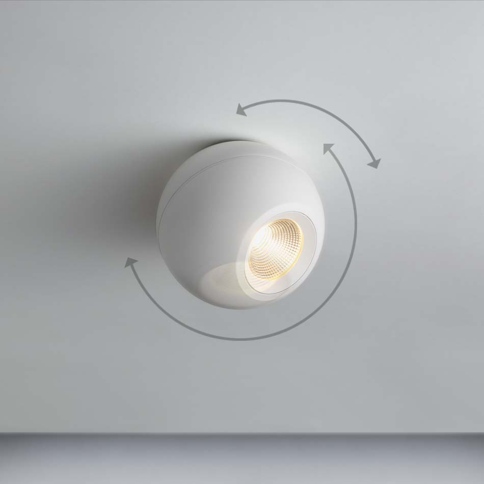 minilight-led-deckenleuchte-weiss-bowl-lichtraum24-05