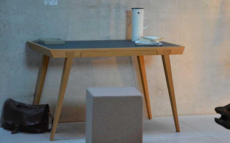 jan-kurtz-schreibtisch-desk-lichtraum24-06