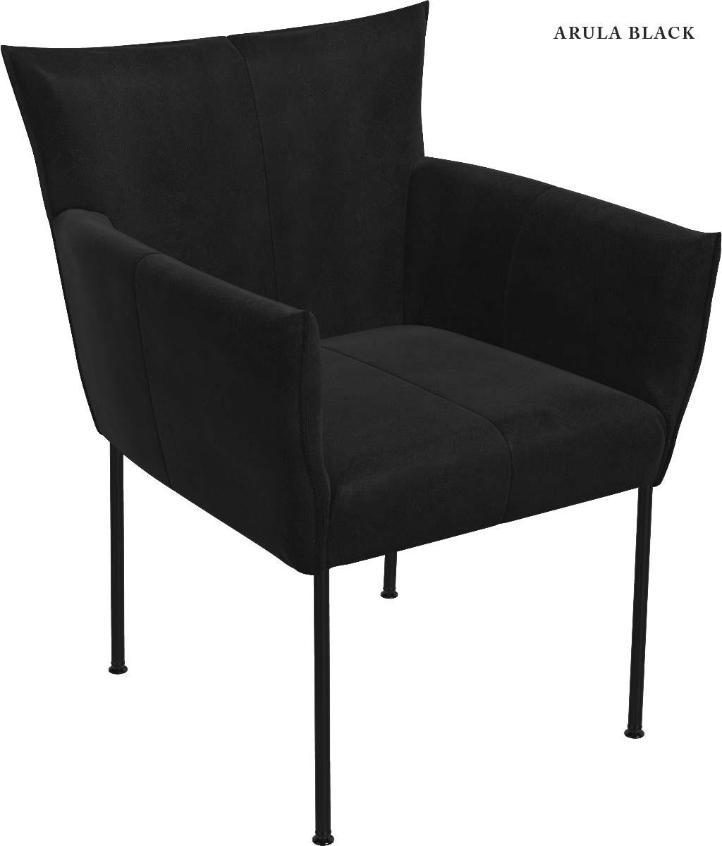 jess-design-stuhl-forward-forza-arula-black-lichtraum24