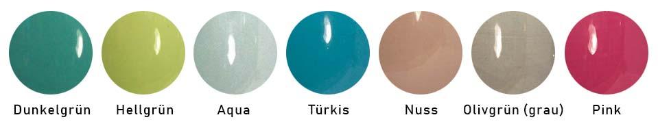 gruen-und-form-keramik-farben-lichtraum24
