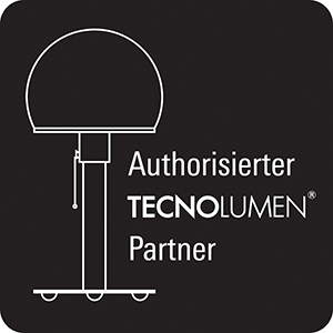 Authorisierter-Tecnolumen-Partner