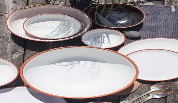 Vaidava-ceramics_02