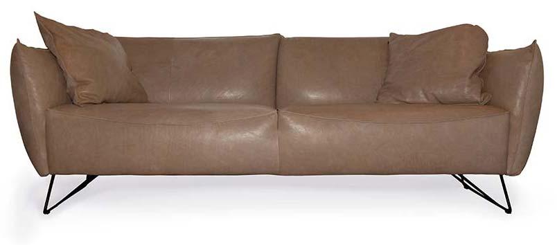 jess-design-sofa-myhome-lichtraum24-02