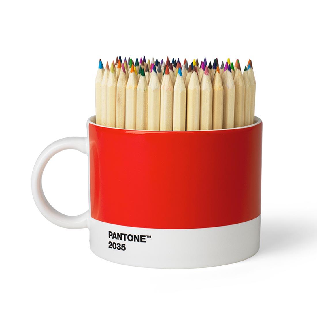 pantone-teetasse-milchkaffeetasse-2035-03-lichtraum24