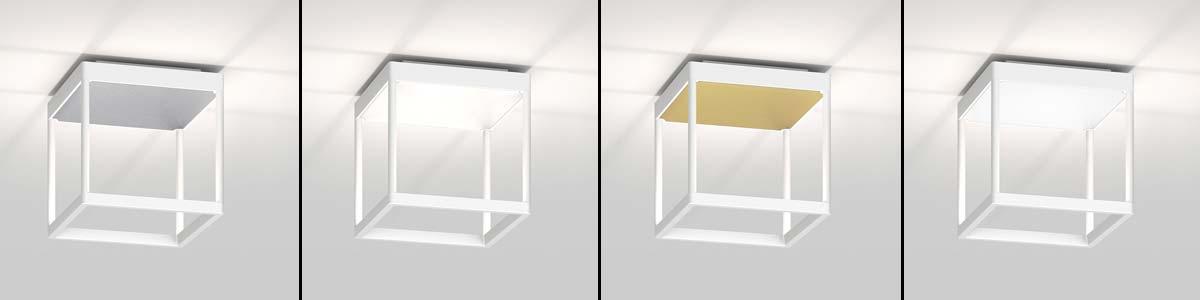 serien-lighting-deckenleuchte-reflex-s-200-weiss-lichtraum24