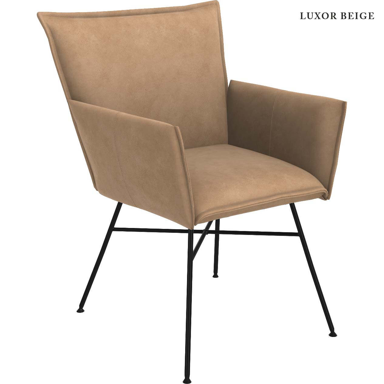 jess-design-sessel-stuhl-sanne-armlehne-luxor-beige-lichtraum24