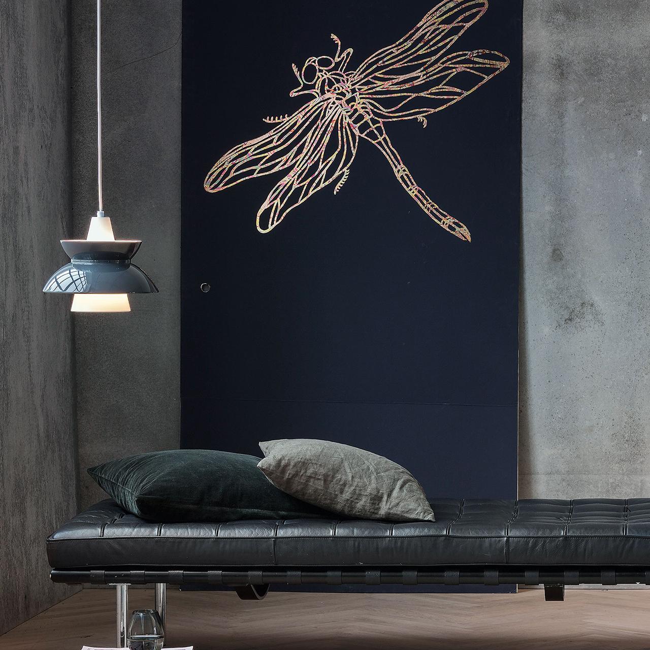 lichtraum24-shop-leuchten-pendelleuchte-doo-wop-interior57d7ec904ae59