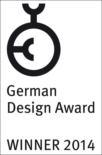 design_award