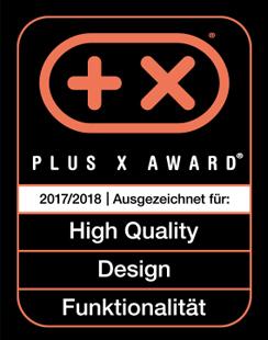 icon_award_x_17_18_hdf_de