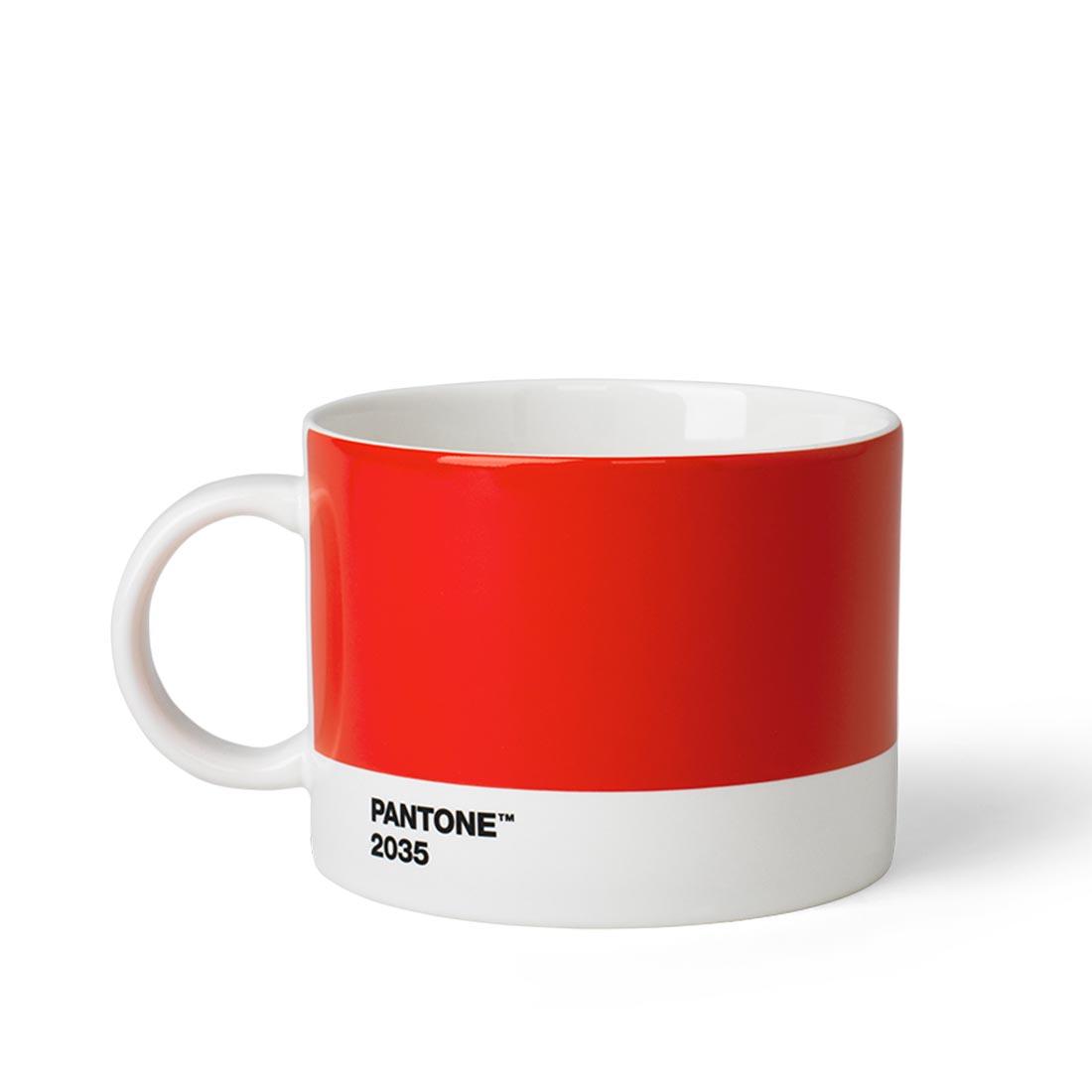 pantone-teetasse-milchkaffeetasse-2035-04-lichtraum24