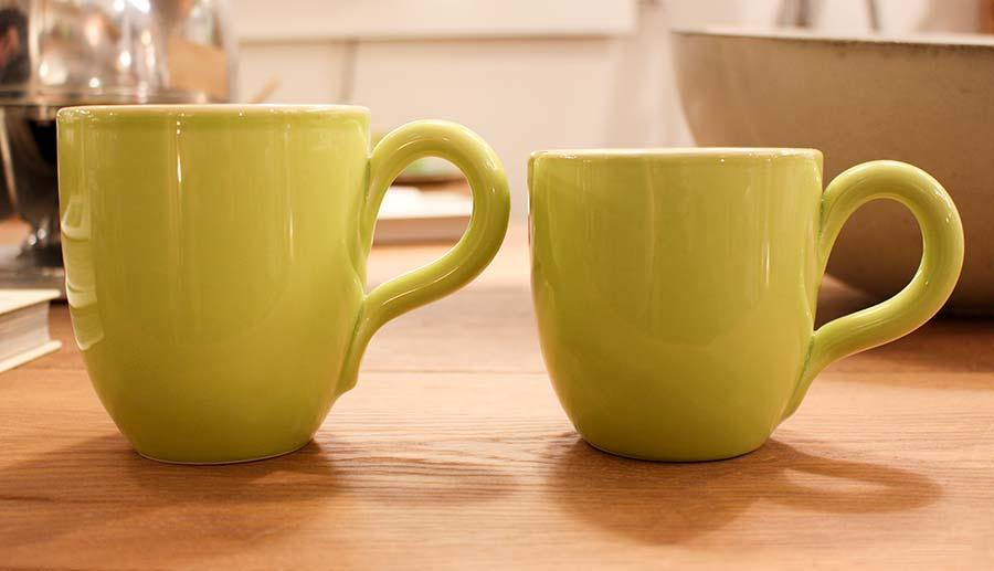 gruen-und-form-italiensiche-keramik-becher-klein-lichtraum24-04