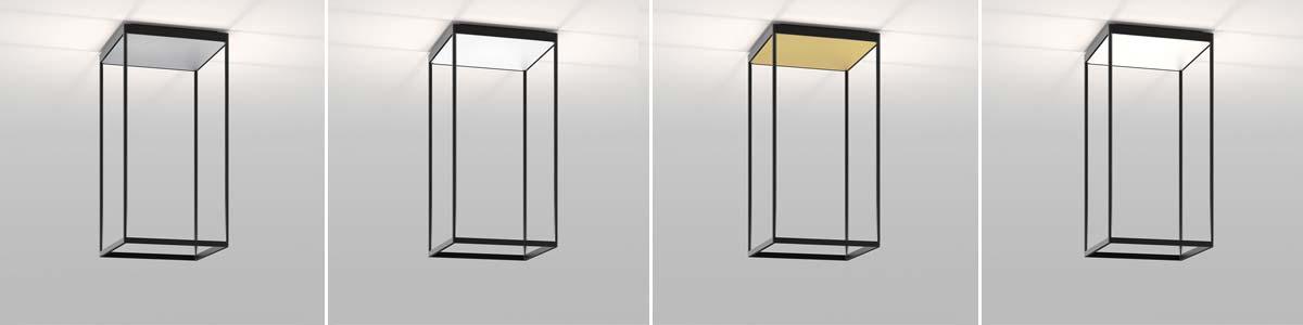 serien-lighting-deckenleuchte-reflex-m-600-schwarz-lichtraum24_02