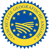 EU-Gemeinschaftszeichen_ggA-svg