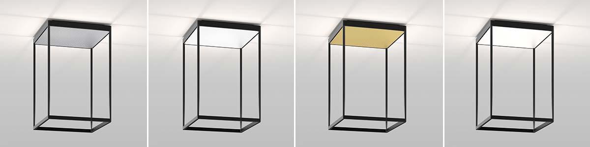 serien-lighting-deckenleuchte-reflex-m-450-schwarz-lichtraum24_02