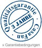 3-Jahre-CasaFan-Qualitaetsgarantie