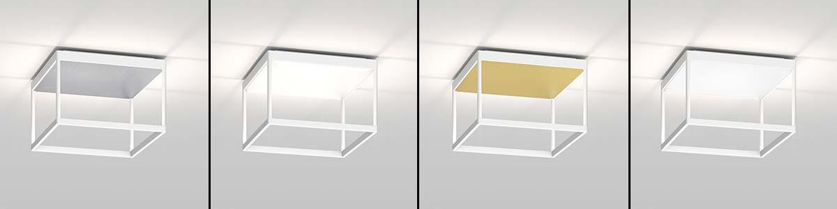 serien-lighting-deckenleuchte-reflex-m-200-weiss-lichtraum24_02