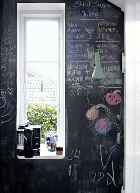 lichtraum24-shop-leuchten-pendelleuchten-aj-wall-interior
